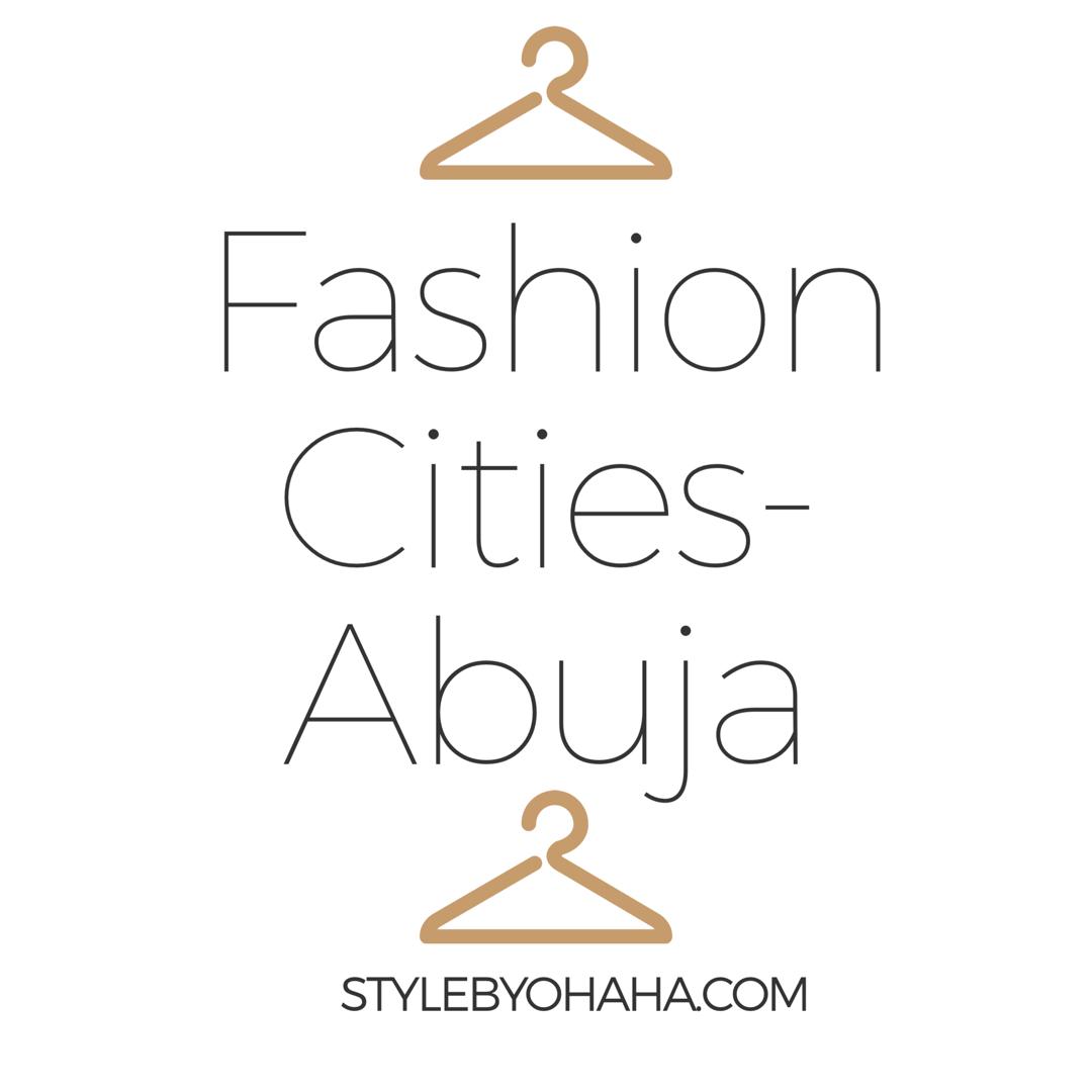 http://www.stylebyohaha.com/wp-content/uploads/2018/02/AA5BA857-D914-4181-A39D-E1A11199FB54.png