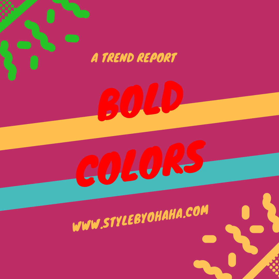 http://www.stylebyohaha.com/wp-content/uploads/2018/03/51BC65C6-3DD6-4299-81AE-9D6D74A0533F.png